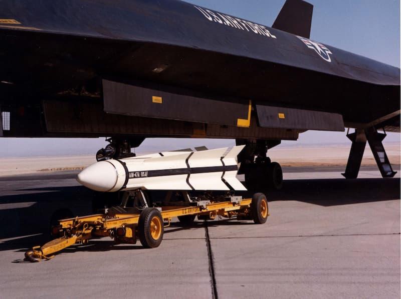 AIM-47