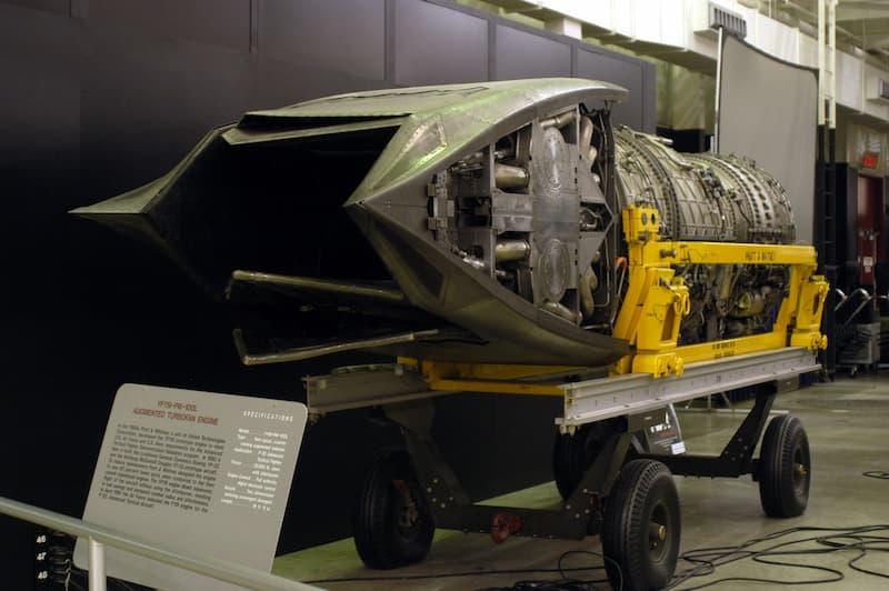 YF-119